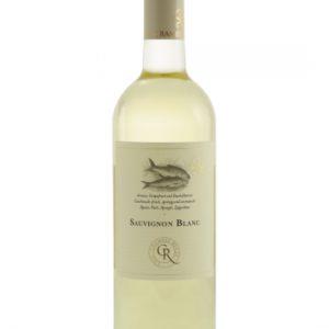 Cramele recas Sauvignon Blanc