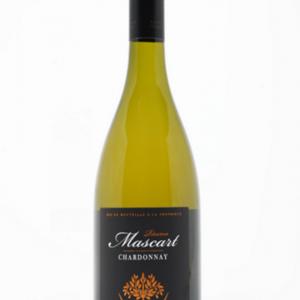 Mascart reserve Chardonnay